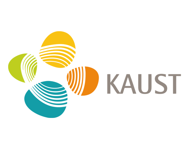 KAUST-Logo-saudi-arabia-jeddah
