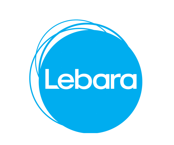 Lebara-KSA-logo-download