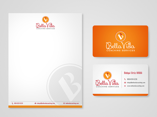 40 unique letterhead designs for inspiration in saudi arabia letterhead design inspirati spiritdancerdesigns Choice Image