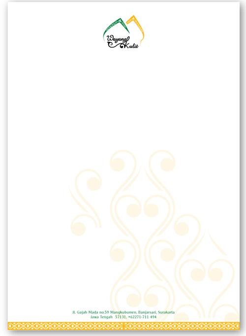 Letterhead-Designing-jeddah