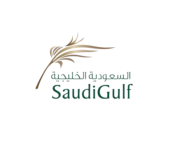 Logo-of-Saudi-Gulf-Airlines