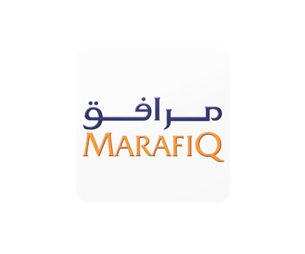 Marafiq-logo-design-saudi-arabia