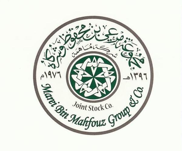 Meraei-Bin-Mahfouz-Group-logo-saudi-arabia