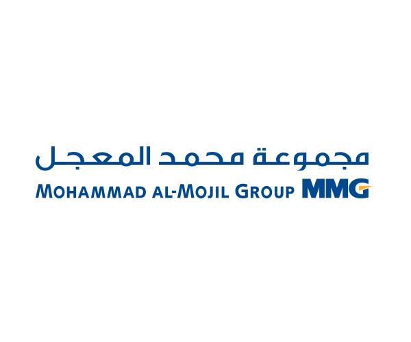 Mohammad-Al-Mojil-Group-logo-saudi-arabia