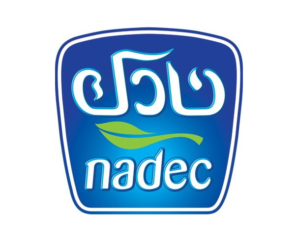National-Agricultural-Development-logo
