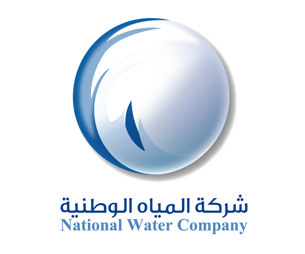 National-Water-Company-Logo-download