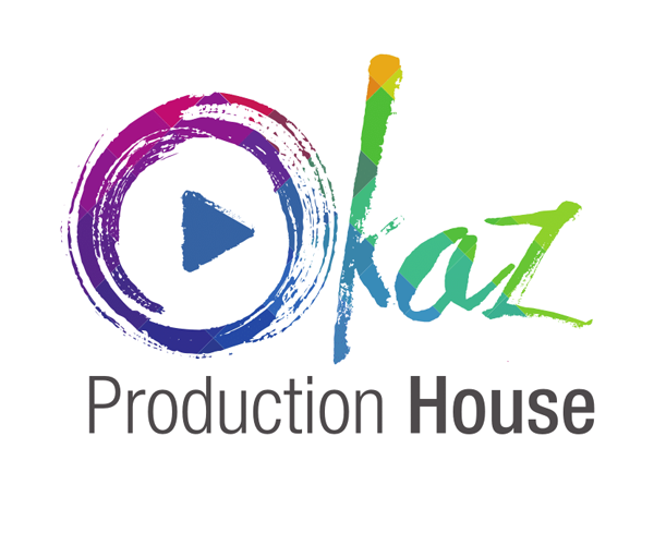 OKAZ-Production-House-logo-saudi-arabia