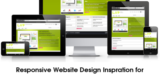 responsive-website-saudi-arabia-companies