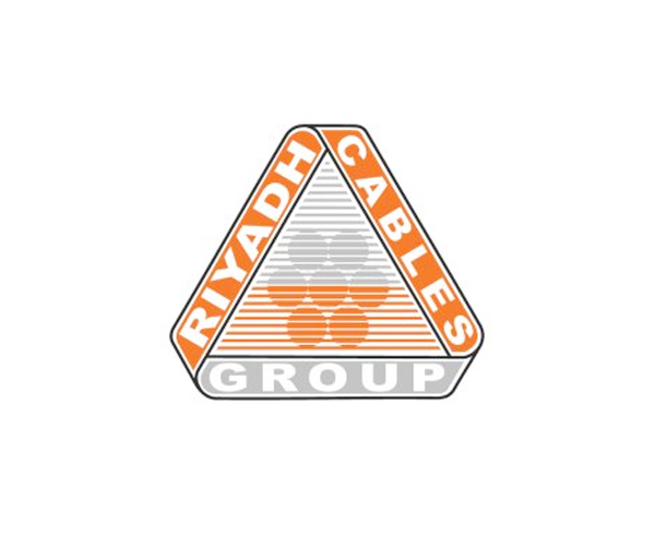 Riyadh-Cables-Group-logo-saudi-arabia