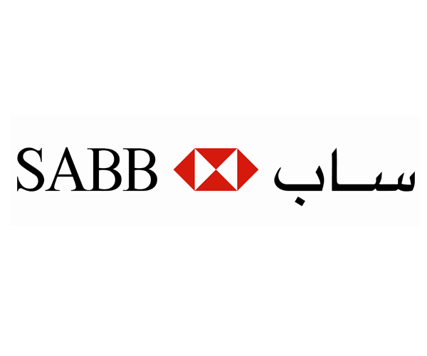 SABB-bank-logo-saudi-arabia-jeddah