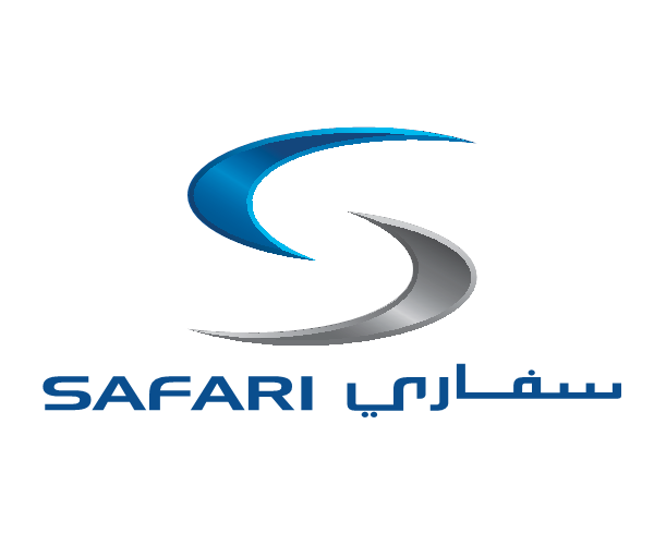 Safari-Co-logo-design-saudi-arabia-company