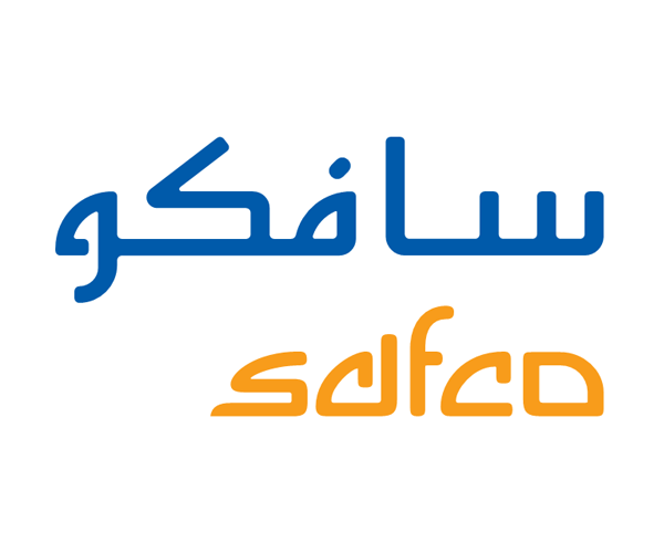 Saudi-Arabian-Fertilizers-Co-logo-design
