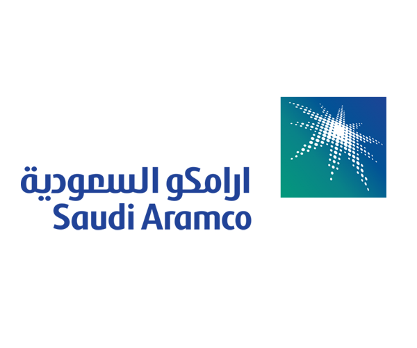 Saudi-Aramco-logo-download