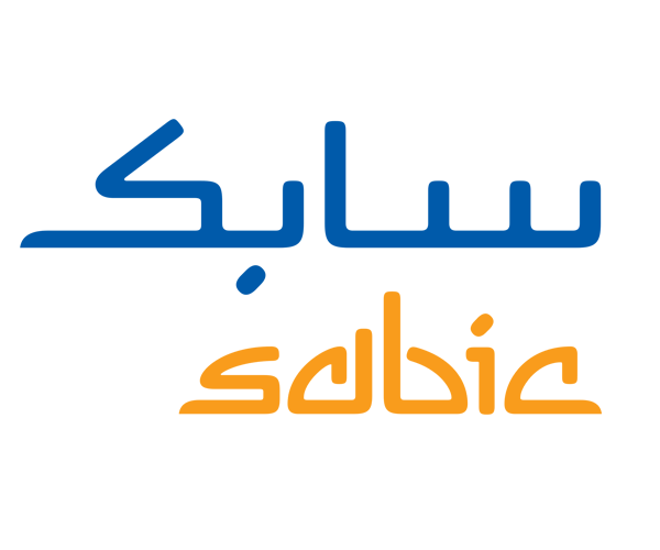 Saudi-Basic-Industries-Corp.-SABIC-logo