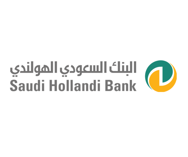 Saudi-Hollandi-Bank-logo-design-saudi-arabia