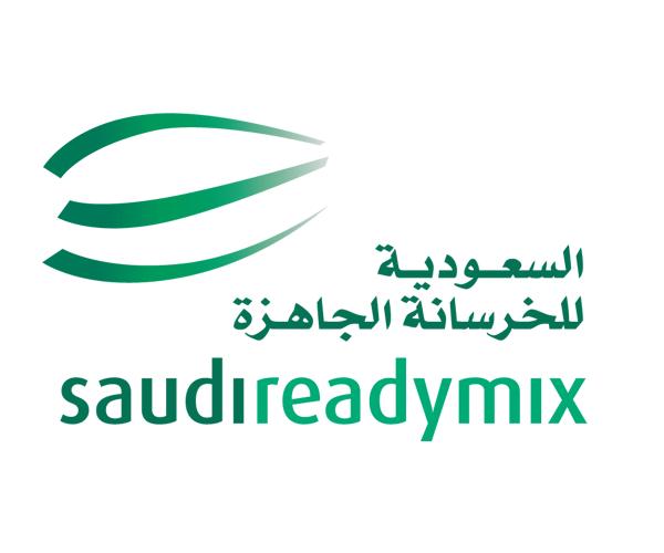 Saudi-Readymixs-Logo