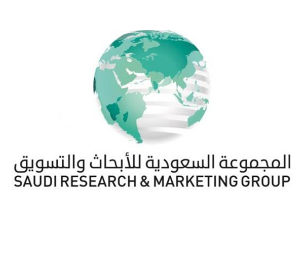 Saudi-Research-and-Marketing-Group-logo