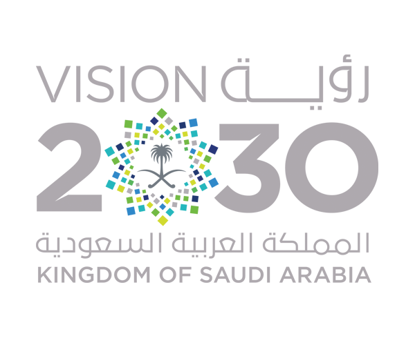 Saudi-Vision-2030-Logo-download