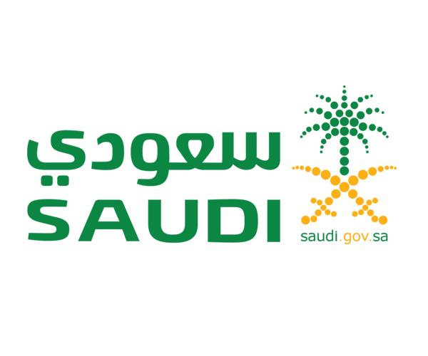 Saudi-eGovernment-Portal-logo