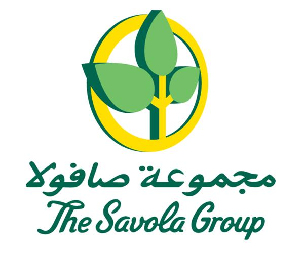 Savola-logo-saudi-arabia
