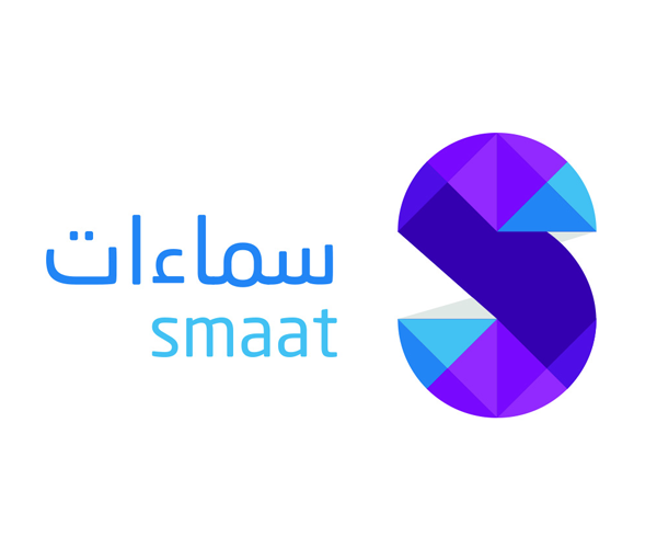 Smaat-Co-logo-saudi-arabia-company