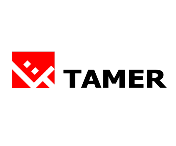 Tamer-Group-logo-saudi-arabia