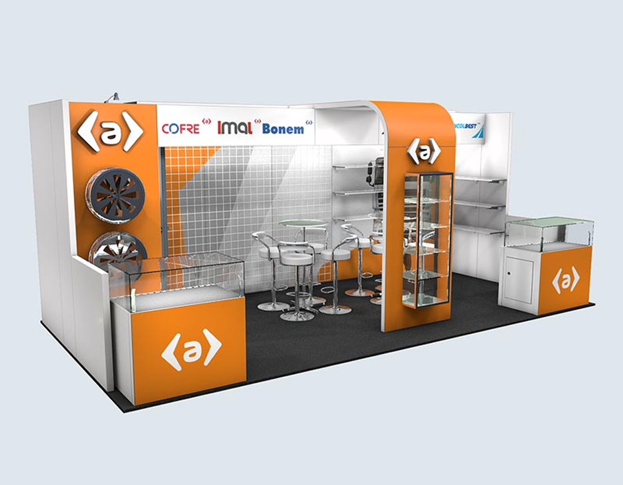 Trade-Show-Display-Ideas-jeddah-saudi