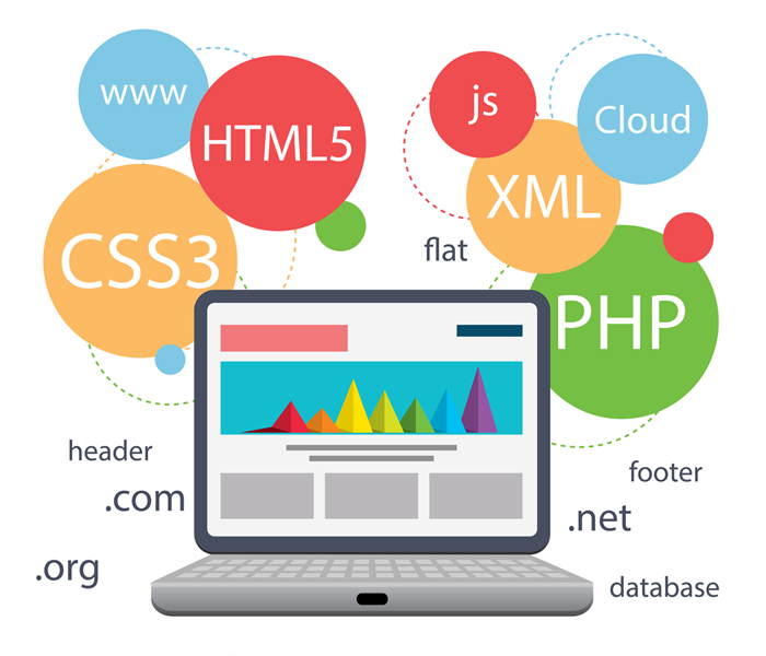 Best Web Development Services in Saudi Arabia