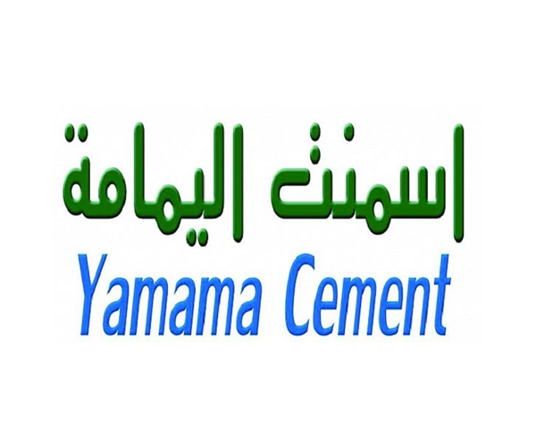 Yamama-Saudi-Cement-logo-saudi-arabia