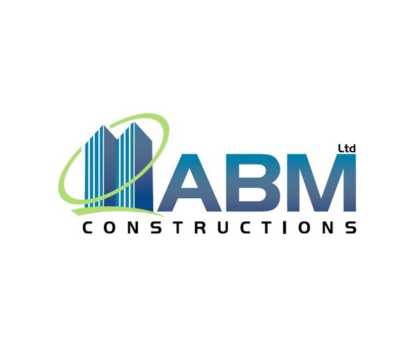 abm-constructions-logo
