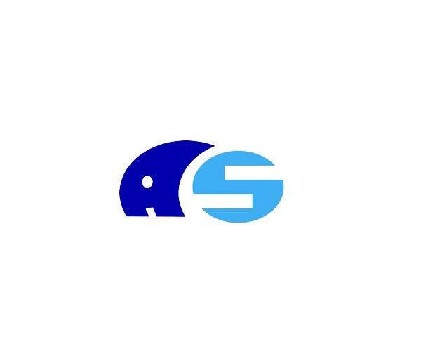 abu-sarhad-transportation-company-logo