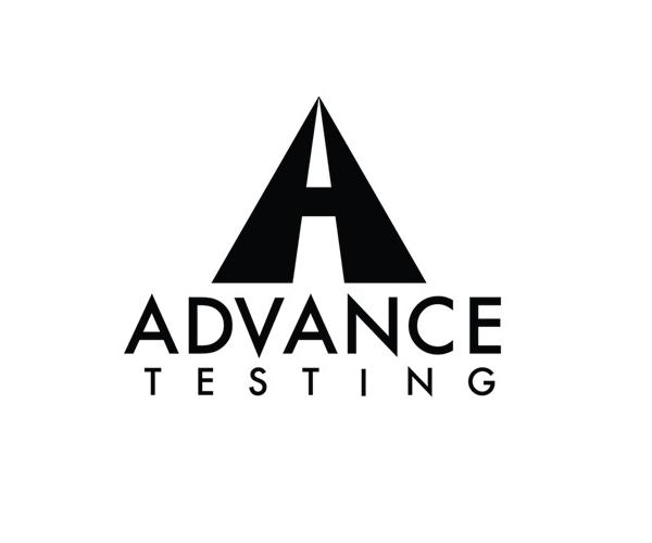 advance-road-construction-logo-design