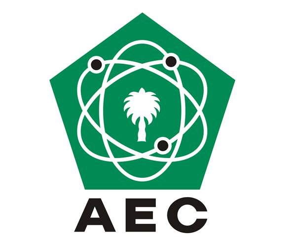 aec-logo-in-saudi-arabia-company