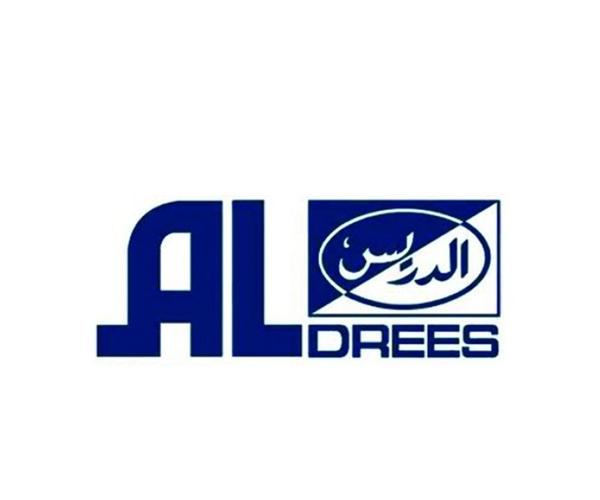 al-drees-petrol-pump-logo-saudi-arabia