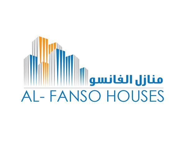 al-fanso-houses-logo-jeddah