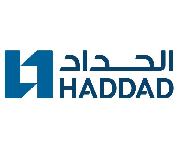 al-haddad-telecom-logo-ksa