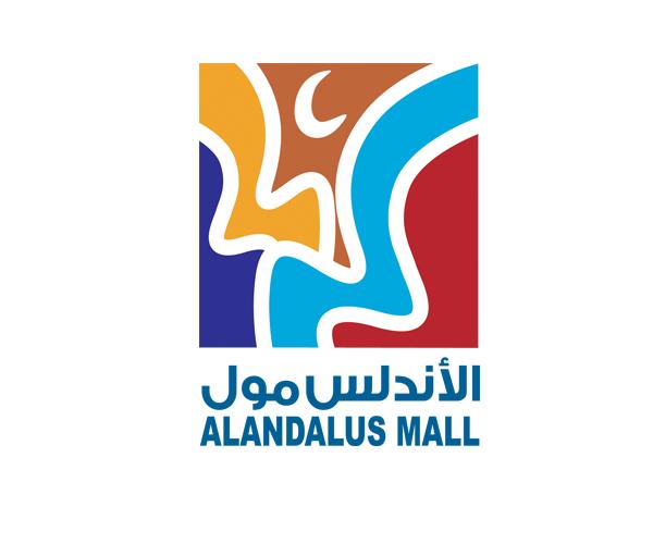 alandalus-mall-logo-jeddah