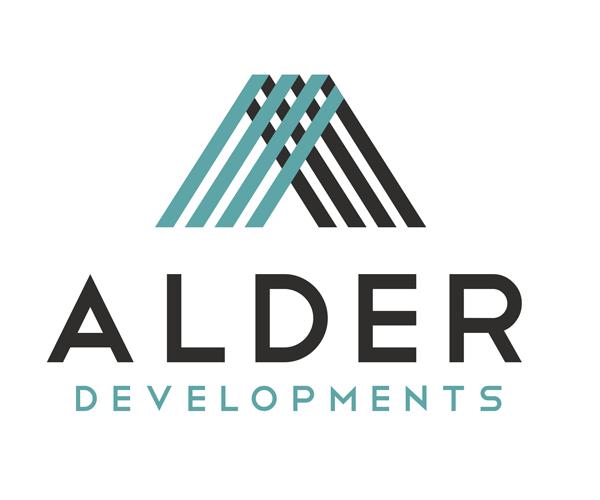 alder-development-logo-download-in-saudi