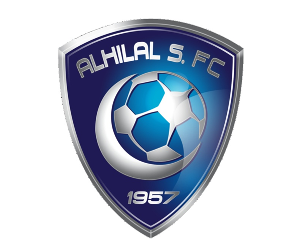 alhilal-s-football-club-saudi-arabia-logo