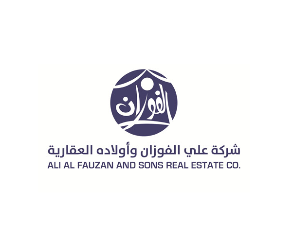 ali-al-fauzan-and-sons-real-estate-jeddah-logo