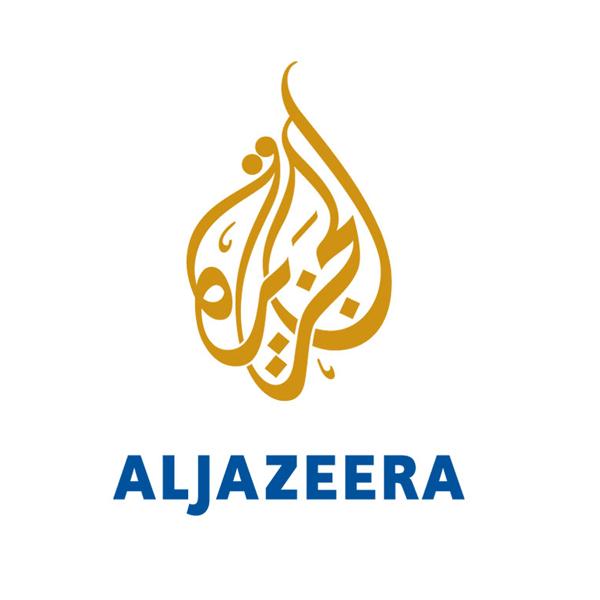 aljazeera-creative-logo
