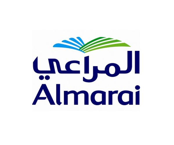 almarai-logo-download-in-saudi-arabia