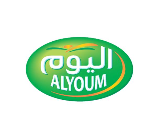 alyoum-logo-in-saudi-arabia