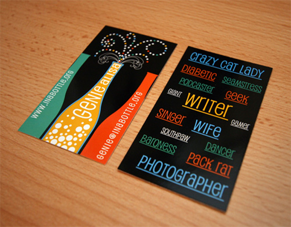 amazing-card-design-in-jeddah