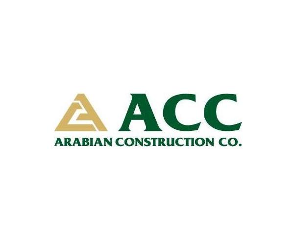 arabian-construction-co-logo-download