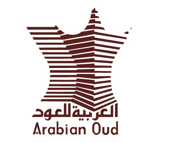 arabian-oud-logo-design-jeddah
