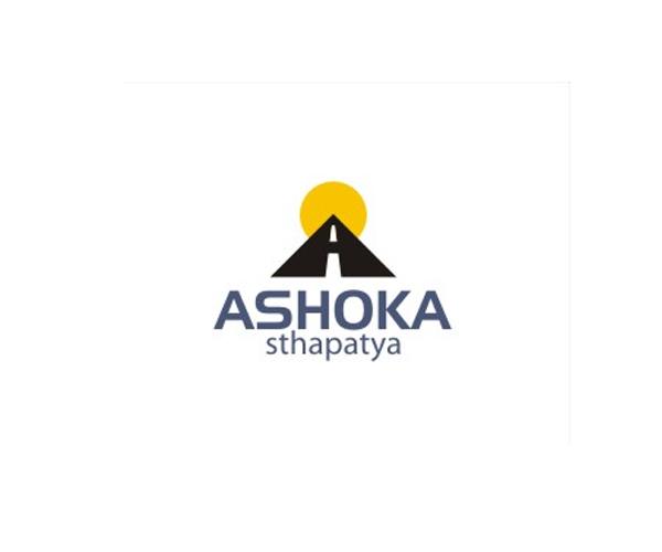 ashoka-construction-company-logo