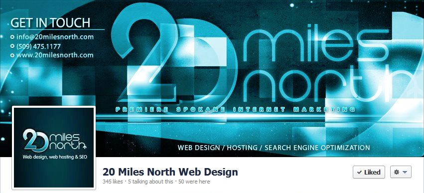 awesome-facebook-design-for-company