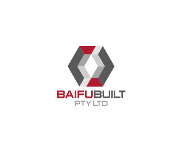 baifu-built-logo-designer-KSA