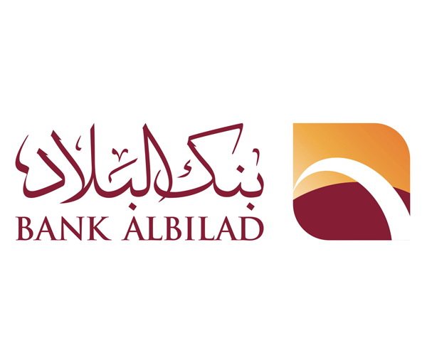 bank-al-bilad-logo-download